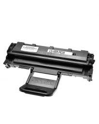 Тонер касета черна Xerox 013R00621