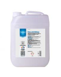 Измиващ препарат PaChico PKM Universal