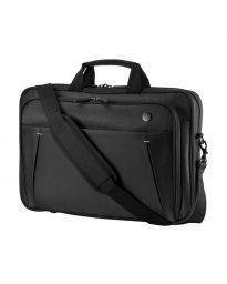 Чанта за лаптоп HP Business Topload