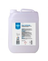 Измиващ препарат PaChico PKM Cupwash