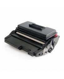 Тонер касета черна Xerox 106R01149