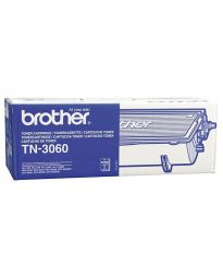 Тонер касетачерна BrotherTN-3060
