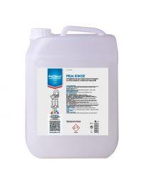 Изплакващ препарат PaChico PKM Rinse
