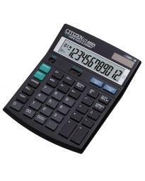 Настолен калкулатор Citizen CT 666N