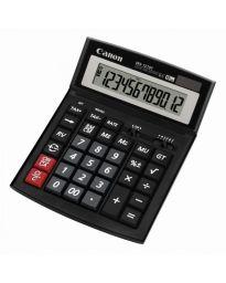 Настолен калкулатор Canon WS-1210T