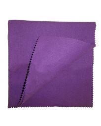 Микрофибърна кърпа Pongal Dust