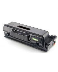 Тонер касета черна Xerox 106R03623