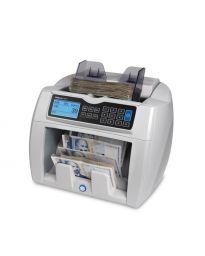 Банкнотоброячна машина SafeScan 2650