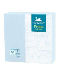 Салфетки Harmony Color