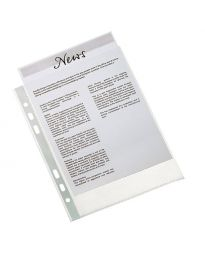 Джоб кристал OfficeMe Standard