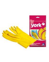 Ръкавици за многократна употреба York