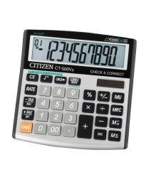 Настолен калкулатор Citizen CT 500V