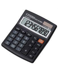 Настолен калкулатор Citizen SDC 810N