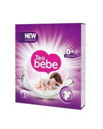 Прах за пране Teo Bebe