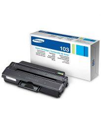 Тонер касетачерна SamsungMLT-D103L