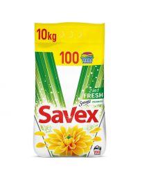 Прах за пране Savex
