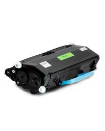Тонер касета черна Dell 593-10335