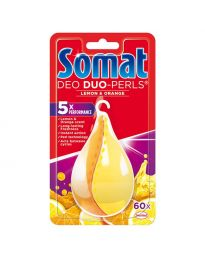 Ароматизатор Somat Somat Deo Duo Pearls