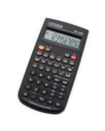 Научен калкулатор Citizen SR 135N