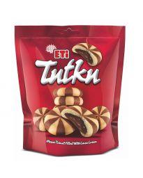 Бисквити Eti Tutku