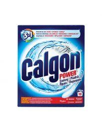 Препарат против котлен камък Calgon Power