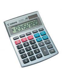 Настолен калкулатор Canon LS-103TC