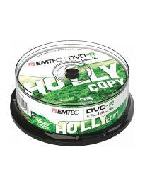 DVD-R Emtec