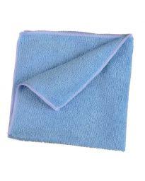 Микрофибърна кърпа Pongal Multi