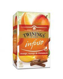 Чай Twinings Infuso