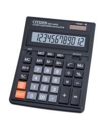 Настолен калкулатор Citizen SDC 444S