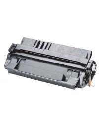 Тонер касета черна HP no. 29X C4129X