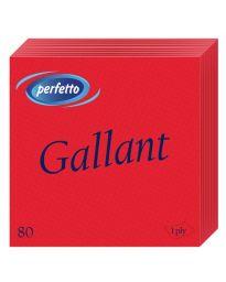 Салфетки Perfetto Gallant