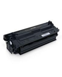 Тонер касета черна HP no. 508X CF360X