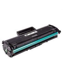 Тонер касета черна HP no. 106A W1106A