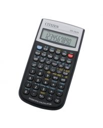 Научен калкулатор Citizen SR 260N