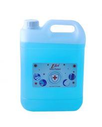 Препарат за универсална дезинфекция Elvi Ultra Protect
