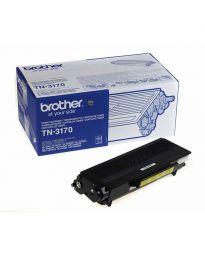 Тонер касетачерна BrotherTN-3170