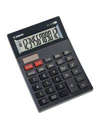 Настолен калкулатор Canon AS-120