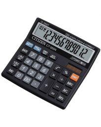 Настолен калкулатор Citizen CT 555N