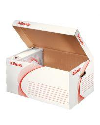 Кашон за архивни кутии Esselte