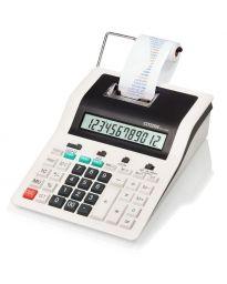 Печатащ калкулатор Citizen CX 123N