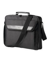 Чанта за лаптоп Trust Atlanta