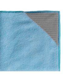 Микрофибърна кърпа Filmop Dual-T