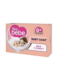 Тоалетен сапун Тео Бебе