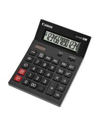 Настолен калкулатор Canon AS-2400