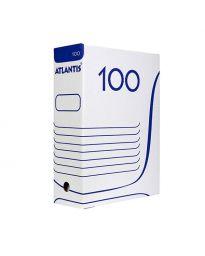 Архивна кутия Atlantis