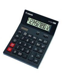 Настолен калкулатор Canon AS-2200