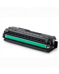 Тонер цветен Cyan Samsung CLT-C506L