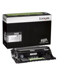 Барабанна касетачерна Lexmark50F0Z00