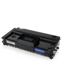 Тонер касета черна Ricoh 407254